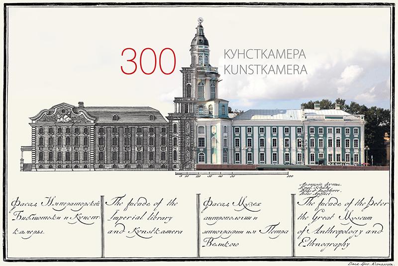 Доклад о музее кунсткамера 2678
