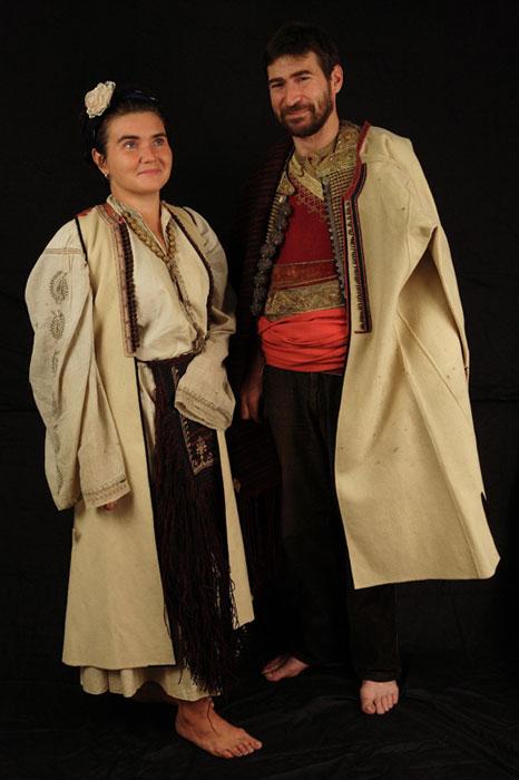 черногорские мужчины какие они фото