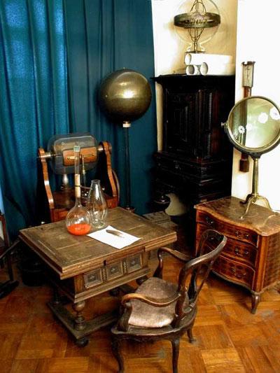 http://www.kunstkamera.ru/images/floor/3_XIV_08b.jpg